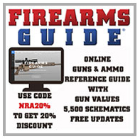 Firearms Guide